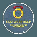 seafarer_help_logo